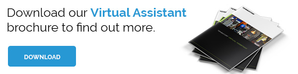 August CTA Virtual Assistant graphic